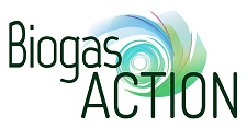 BiogasAction logo 225