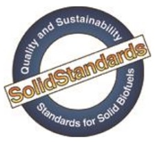 SolidStandards logo 225